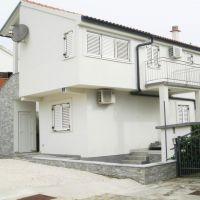 Apartamenty Preko 17966, Preko - Zewnętrze