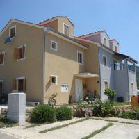 Apartments Cres 17968, Cres - Exterior