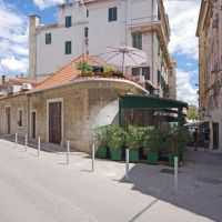 Apartmány a izby Split 17972, Split - Exteriér
