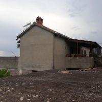 Apartmány Mirca 17975, Mirca (Brač) - Exteriér