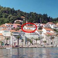 Ferienwohnungen Korčula 17978, Korčula - Exterieur