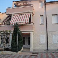 Apartmány Žaborić 17980, Žaborić - Exteriér