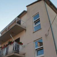 Apartamenty i pokoje Brodarica 17989, Brodarica - Zewnętrze