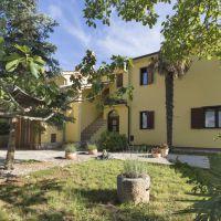 Apartmaji Valbandon 18000, Valbandon - Zunanjost objekta