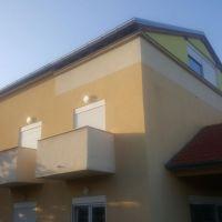 Apartamenty Pakoštane 18002, Pakoštane - Zewnętrze