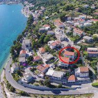 Appartamenti Krilo Jesenice 18019, Jesenice - Esterno