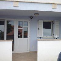 Апартаменты и комнаты Mugeba 18022, Mugeba - Экстерьер