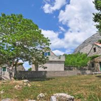 Appartamenti Borak 18025, Borak - Esterno