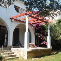 Dom Rastići 18028, Rastići - Zewnętrze