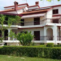 Apartmány Palit 18041, Palit - Exteriér