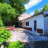 Casa de vacaciones Žejane 18055, Žejane - Exterior