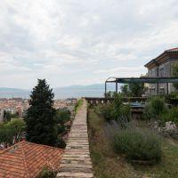 Apartmaji Rijeka 18064, Rijeka - Zunanjost objekta