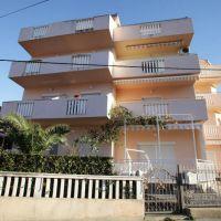 Апартаменты Okrug Gornji 18067, Okrug Gornji - Экстерьер