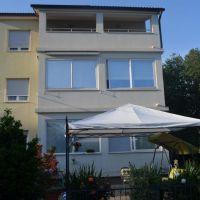 Apartmány Lovran 18082, Lovran - Exteriér