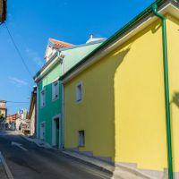 Apartmány a pokoje Rijeka 18088, Rijeka - Exteriér