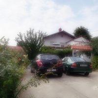 Апартаменты Bribir 18093, Bribir - Экстерьер
