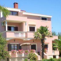 Apartmaji Zaton 18096, Zaton (Zadar) - Zunanjost objekta