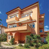 Apartmani i sobe Rijeka 18105, Rijeka - Eksterijer