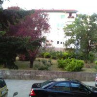 Apartmani i sobe Rijeka 18109, Rijeka - Eksterijer
