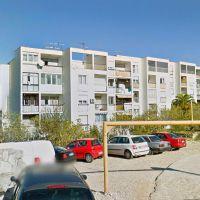 Apartmány a izby Split 18114, Split - Exteriér