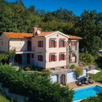 Casa vacanze Poljane 18115, Poljane - Esterno