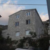 Apartmány Podstrana 18124, Podstrana - Exteriér