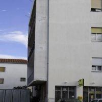 Apartmani Stobreč 18125, Stobreč - Eksterijer