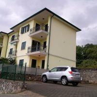 Appartamenti e camere Lovran 18126, Lovran - Esterno