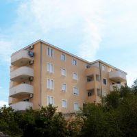 Apartamenty Okrug Gornji 18132, Okrug Gornji - Zewnętrze