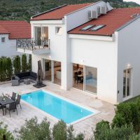 Holiday house Hvar 18133, Hvar - Exterior