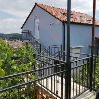 Apartamentos Milna 18139, Milna (Brač) - Exterior