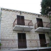 Apartmány Korčula 18145, Korčula - Exteriér