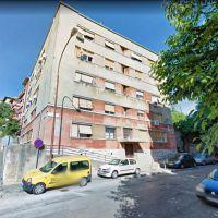 Apartmaji Rijeka 18149, Rijeka - Zunanjost objekta
