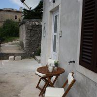 Apartamenty Rijeka 18151, Rijeka - Zewnętrze