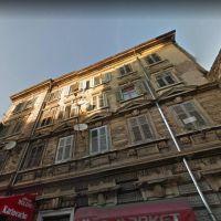 Apartmány Rijeka 18152, Rijeka - Exteriér