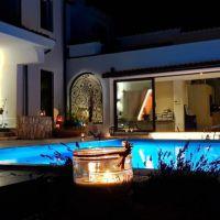Prázdninový dom Veprinac 18154, Veprinac - Exteriér