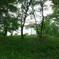 Počitniška hiša Montovani 18161, Montovani - Zunanjost objekta