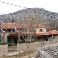 Kuća za odmor Starigrad 18194, Starigrad - Eksterijer