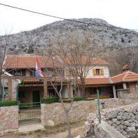 Casa de vacaciones Starigrad 18194, Starigrad - Exterior