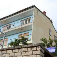 Apartamenty Šibenik 18213, Šibenik - Zewnętrze