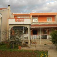 Apartamentos Bibinje 18226, Bibinje - Exterior