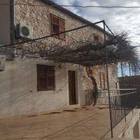 Rekreační dům Sveta Nedilja 18246, Sveta Nedjelja - Exteriér