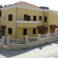Apartamentos Split 18256, Split - Exterior
