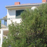 Апартаменты Okrug Gornji 18278, Okrug Gornji - Экстерьер