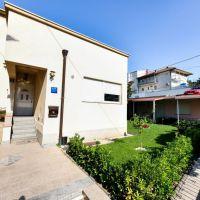 Apartamentos y habitaciones Split 18289, Split - Exterior