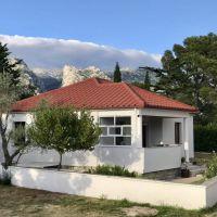 Kuća za odmor Seline 18291, Seline - Eksterijer