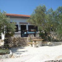 Casa de vacaciones Mala Lamjana 18293, Mala Lamjana - Exterior