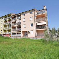Appartamenti Pula 18301, Pula - Esterno