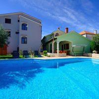 Apartments Zadar 18303, Zadar - Exterior