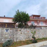 Apartmány Senj 18319, Senj - Exteriér